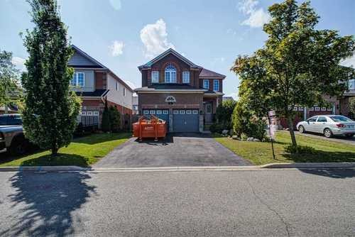 160 ACTON Blvd , HALTON HILLS ACTON,  sold, , Mina Demir, Search Realty Corp., Brokerage *