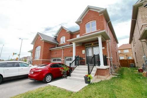 4  Brentwick Dr , Brampton,  sold, , Mina Demir, Search Realty Corp., Brokerage *